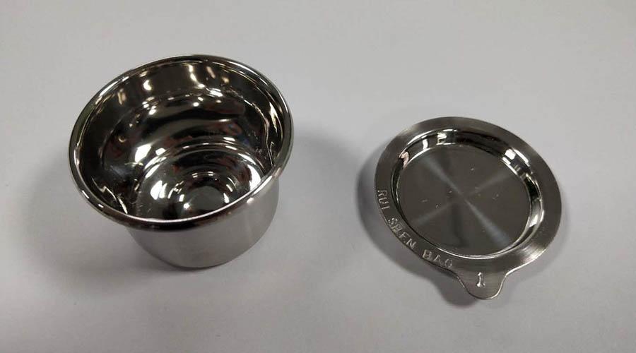 4.铂金坩埚-电热熔样机.jpg
