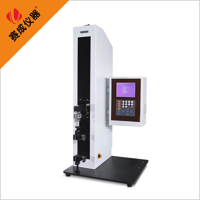 济南赛成XLW-L智能电子拉力试验机.jpg