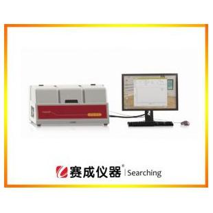 压差法气体渗透仪GPT-301