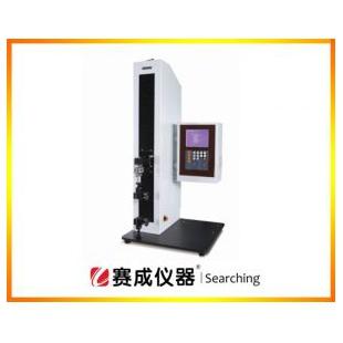 济南赛成薄膜拉力测试仪XLW-L