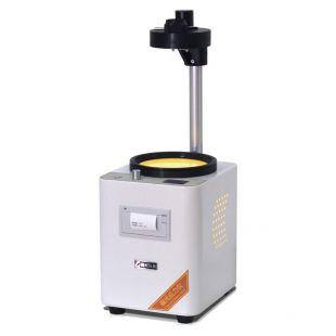 赛成品牌YLY-05触摸款玻璃制品偏光应力仪