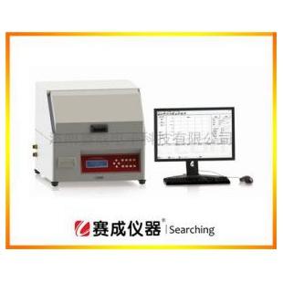 好品牌赛成W/061壁纸水蒸气透过率测试仪