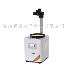 山东畅销YLY-05安瓿瓶偏光内应力检测仪赛成制造