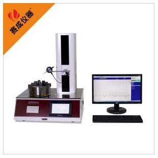 赛成医药玻璃瓶电子式轴偏差测量仪ZPY-G