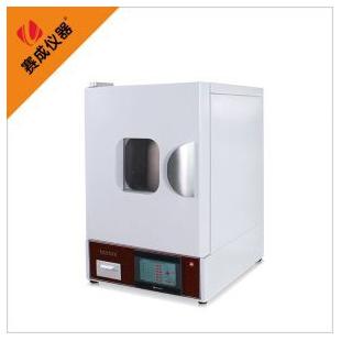 微PDI控温电脑控制恒温持粘性测试仪