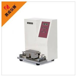 印刷墨层耐刮擦测试仪、纸张油墨脱色试验机厂家直销