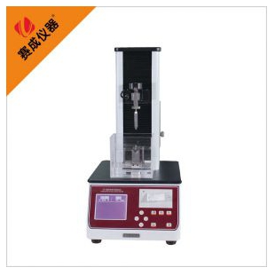 安瓿瓶折断力检测仪 赛成ZDY-02高精度电脑控制