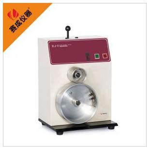 玻璃纸印刷品墨层结合牢度检测仪 墨层结合和牢度试验机