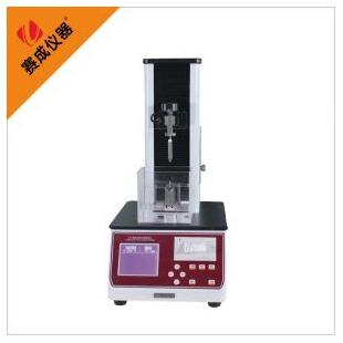 低硼硅玻璃安瓿折断力测试仪  赛成ZDY-02
