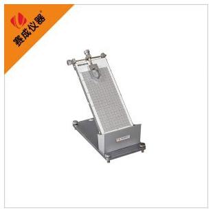 中國藥典標準初粘性測試儀
