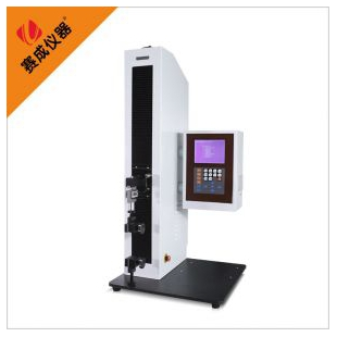 赛成科技XLW-L无菌敷贴剥离强度测试仪