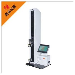 好品牌赛成加压排空XLW-H采血袋加压排空测试仪