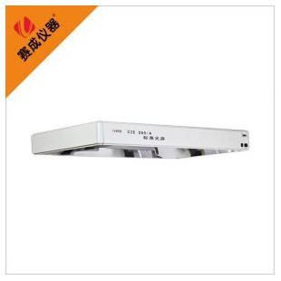 D65/A双光源标准光源箱 印刷色彩对比标准光源对色灯箱