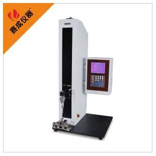 赛成 MED-02 医药包装性能测试仪