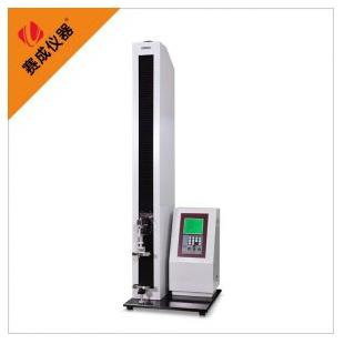 肉类软包装罐头封口热封强度试验机XLW(PC)