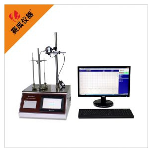 CHY-G赛成品牌分级权限管理电子壁厚测厚仪