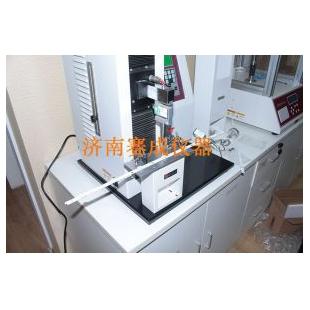 赛成 XLW-LLED灯带焊接拉伸测试仪