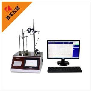 高精度测厚度仪| 电动纸张厚度检测仪
