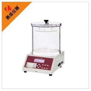 MFY-02肉类食品密封包装质量检验仪器厂家直销