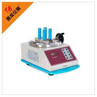NJY-20冻干粉针剂瓶盖扭矩扭力测试仪