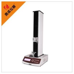 无纺布抗拉强度检测仪器 薄膜热封强度检测仪器