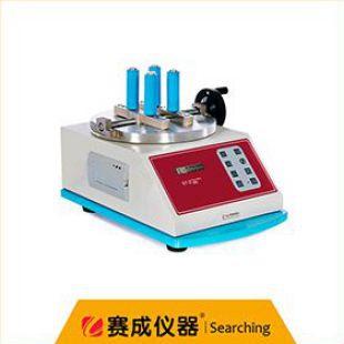 螺紋連接的保溫杯扭矩值檢測設備