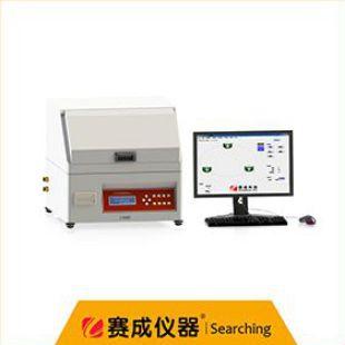 检测纸塑复合膜测水蒸气透过率的仪器