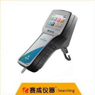 膨化食品包裝殘氧儀檢測儀