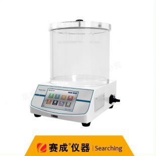 袋装酸奶密封性测试仪器