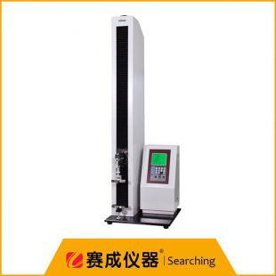 赛成油桶瓶盖易拉环开启力检测仪XLW(PC)