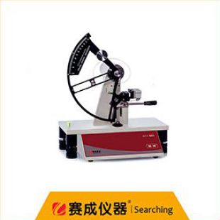賽成計算機控制的紙張撕裂度測定儀SLY-S1