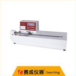 賽成包裝袋剝離強度檢測設備BLD-200N