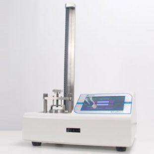 醫用膠帶阻水性能檢測儀器