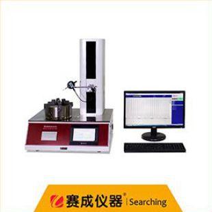 解析瓶子垂直軸偏差需要用到的檢測儀器