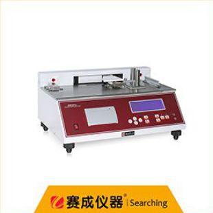 測試橡膠制品滑爽度大小的儀器