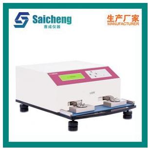 印刷品耐磨性能扇形磨擦试验仪