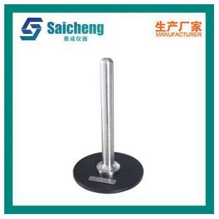 避孕套长度测量尺 安全套长度测试尺