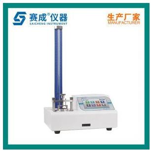 阻水性测试仪 医用胶带阻水性测试仪