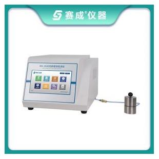 赛成MK-1000西林瓶密封性测试仪 西林瓶真空衰减法检漏仪