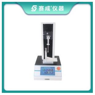 赛成仪器眉笔折断力测试仪LBT-01 眉笔折断力试验仪