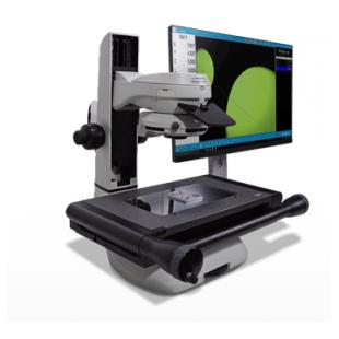 精巧型视频测量系统 Swift PRO Cam