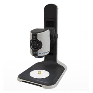 高性能全高清数码显微镜 EVO Cam II