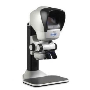 无目镜体视检测显微镜 Lynx