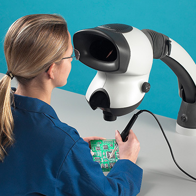 Mantis Compact p3 3D目视检测显微镜 400x400 .jpg