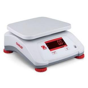 上海奥豪斯 Valor® 2000 电子案秤 V22PWE1501ZH
