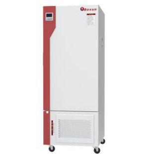 上海博訊 霉菌培養箱(帶濕度控制) BMJ-160C