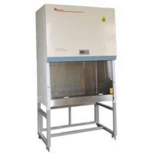 上海博讯 生物安全柜 BSC-1300IIB2(医用型)