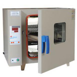 上海博讯 电热鼓风干燥箱 GZX-9246MBE