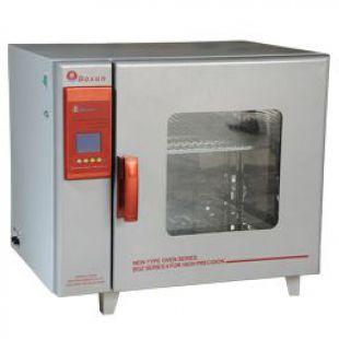 上海博讯 电热鼓风干燥箱 BGZ-76