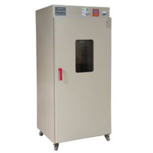 上海博讯 电热鼓风干燥箱 BGZ-420